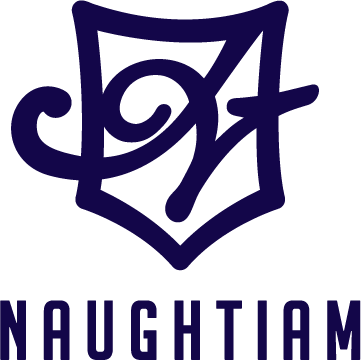 NAUGHTIAM