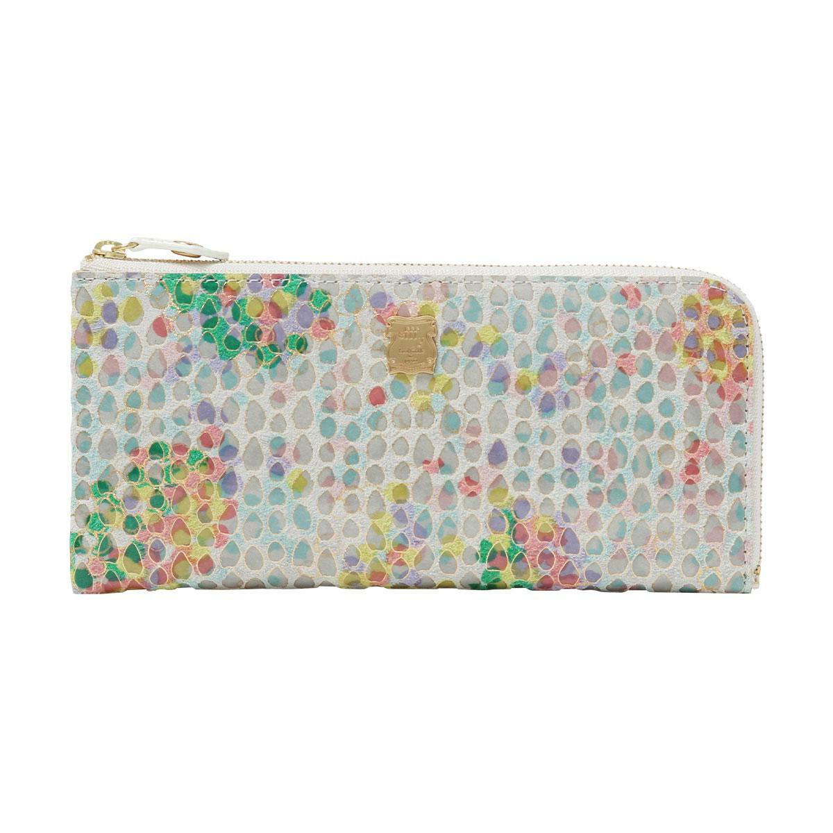 母の日にはお財布をプレゼントしよう!おすすめの長財布&ミニ財布をご紹介します