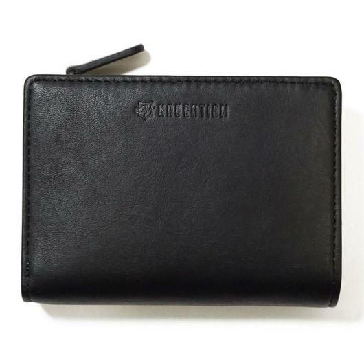 ノーティアム ノーマンロックウェル 二つ折り財布 E0719436100A イラストシリーズ